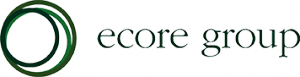 www.ecore.com logo